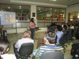 Startup Showcase by an IIT girl
