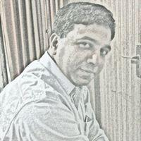 Dinesh Kumar's picture