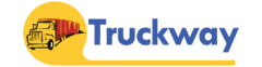 Truckway india's picture