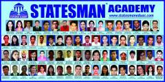 Statesman Academy's picture