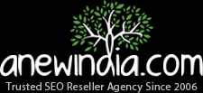 A New India SEO Reseller Agency's picture