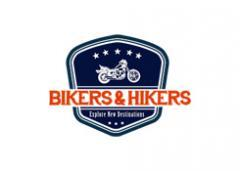 bikers hikers's picture