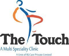 The Touch Clinic's picture