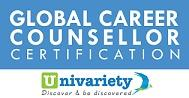 Global Career Counsellor Certification's picture