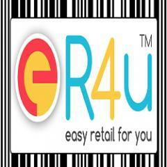 Easy Retail For You's picture